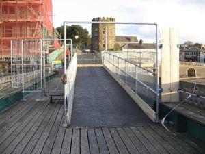 pier walkway3